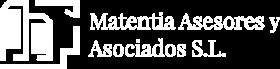logotipo-Matentia-510-blanco